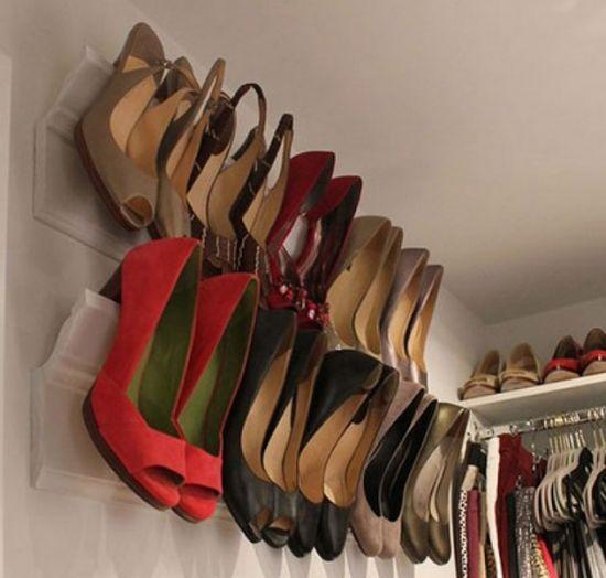7shoes