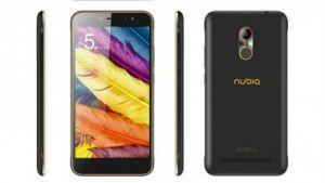 nubian1 500x282