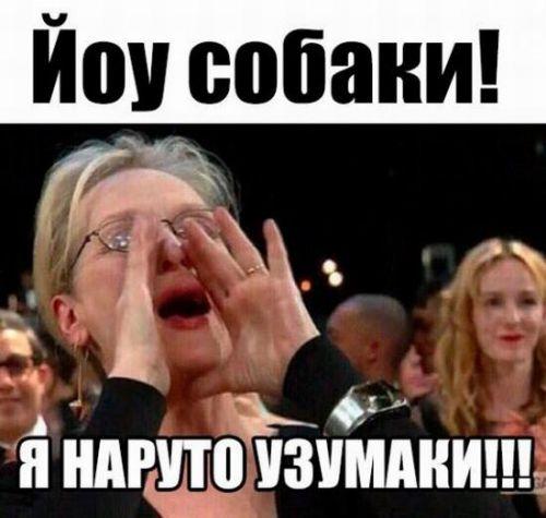 memes 2017 27