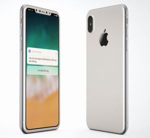 iphone 8 kypit 1