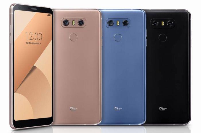 LG G6 Full Color Range 02