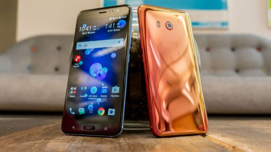 htc u 11 review10