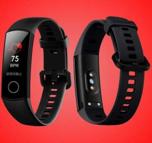 huawei Honor Band 3 5ATM OLED
