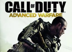 call of_duty_advanced_warfare