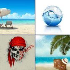 4 картинки скачать игру
