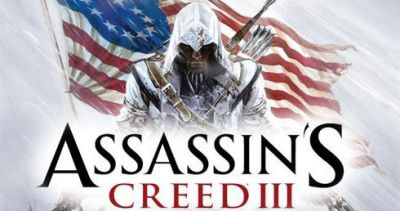 assassins creed_3_preview