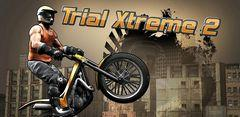 trial-xtreme-2