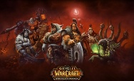wow-warlords-of-draenor-2014
