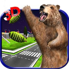 wild-bear-simulator-3d-23343