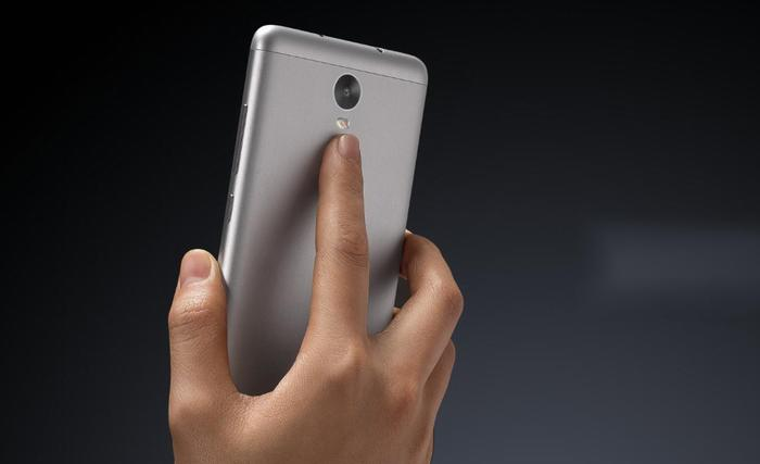Redmi Note 3 03