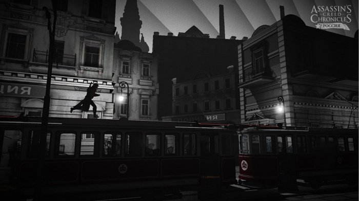 Assassins Creed Chronicles1