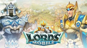 Lords Mobile zast 300x168
