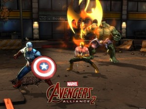 Marvel Avengers Alliance 2 3 300x225