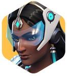 overwatch heroes guide 10