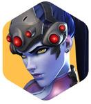 overwatch heroes guide 13