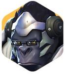 overwatch heroes guide 14