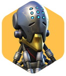 overwatch heroes guide 15