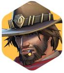 overwatch heroes guide 17