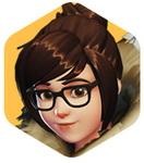 overwatch heroes guide 18