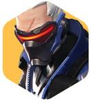 overwatch heroes guide 21