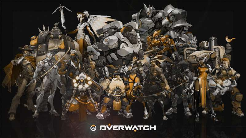 overwatch heroes guide 24