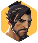 overwatch heroes guide 4