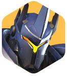 overwatch heroes guide 9