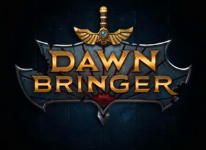 dawnbringer review 7