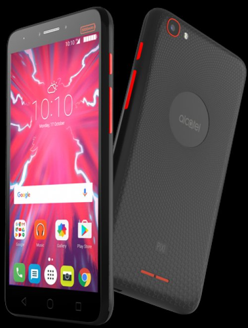Alcatel Pixi 4 Plus Power 500x662