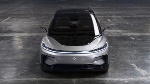 faraday future ff 91 21 zast 300x169