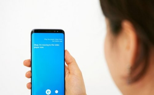 minusy samsung galaxy s8 i s8 plus assistant 500x310