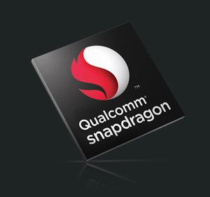 qualcomm snapdragon 820 gallery