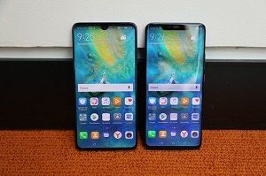 huawe mate 20 iphone xs 01