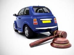 покупка автомобиля по банкротству