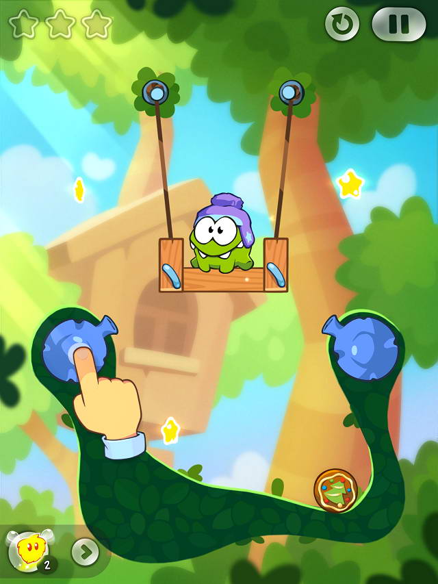 Cut the_Rope_2-2