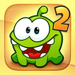 Cut the_Rope_2