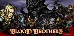 blood-brothers