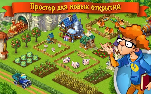 Карточные онлайн игры стратегии