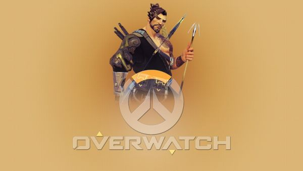 overwatch 3
