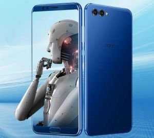 honor view 10 huawei 1
