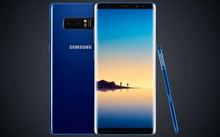 samsung galaxy note 8 1 copy