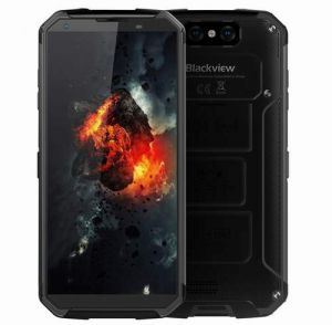 blackview 5