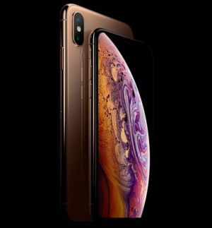 Apple iPhone Xs combo gold 09122018 big.jpg.large 768x960