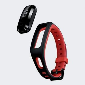 braslet honor band 4 poluchil nfc chip a running 15 1