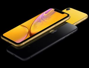iphone xr gallery4 201809