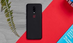 oneplus 6t 6 5t 01