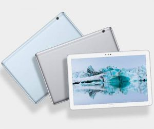 HUAWEI Honor Pad 5 Tablet PC 13