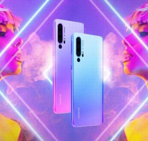 Screenshot 2019 05 08 Exclusive more Honor 20 Pro promo images this time with more fashion large