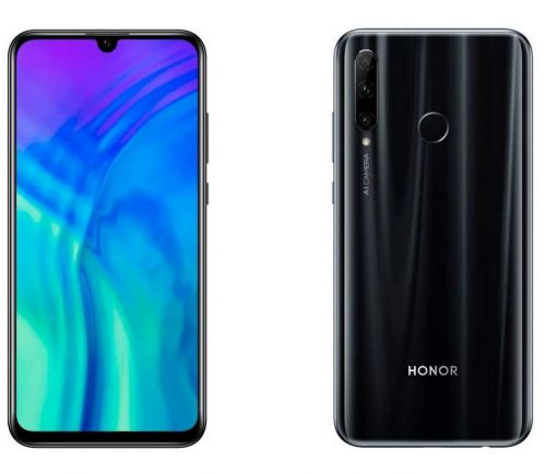 honor 20 lite render specifiche roland quandt 01