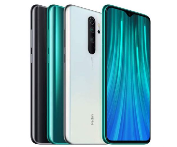 redmi note 8t 33